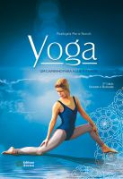 Yoga: um caminho para a luz interior