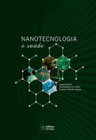Nanotecnologia e saúde