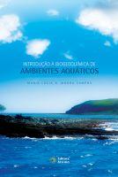 Introdução à Biogeoquímica de Ambientes Aquáticos