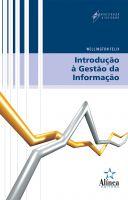 Introdução à Gestão da Informação