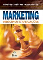 Marketing: Princípios e Aplicações
