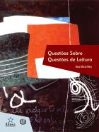 Questões sobre Questões de Leitura