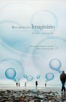 Recortes do Imaginário: novas colagens