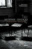 Sociedade e Educação: estudos sociológicos e interdisciplinares