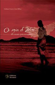 Os Anjos de Zabine: um ensaio psicoterapêutico