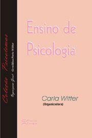 Ensino de Psicologia