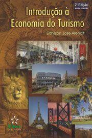 Introdução à Economia do Turismo