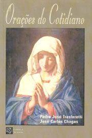 Orações do Cotidiano
