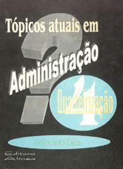 Quarteirização - Vol. 4