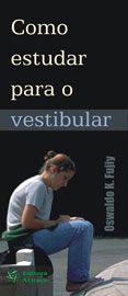 Como Estudar para o Vestibular