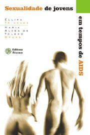 Sexualidade de Jovens em Tempos de AIDS