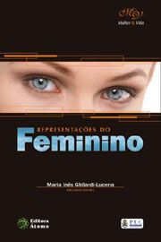 Representações do Feminino