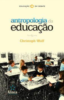 Antropologia da Educação