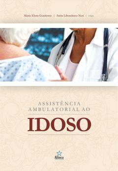 Assistência Ambulatorial ao Idoso