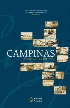 Campinas: Visões de sua História