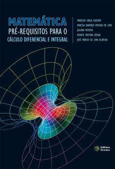 Matemática: pré-requisitos para o cálculo diferencial e integral