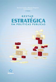 Gestão Estratégica em Políticas Públicas