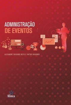 Administração de Eventos