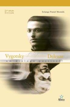 Vygotsky Deleuze: um diálogo possível?