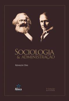 Sociologia & Administração