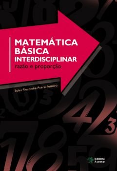 Matemática Básica Interdisciplinar
