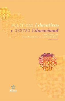 Políticas Educativas e Gestão Educacional