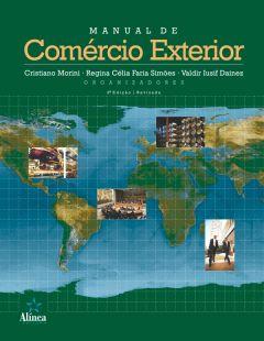 Manual de Comércio Exterior