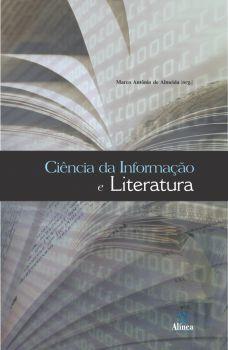 Ciência da Informação e Literatura