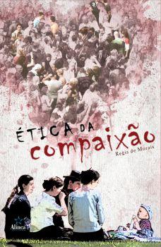 Ética da Compaixão