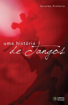 Uma História de Tangos