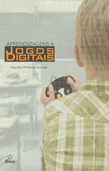 Aprendizagens e Jogos Digitais