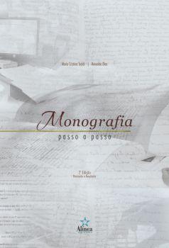 Monografia Passo a Passo