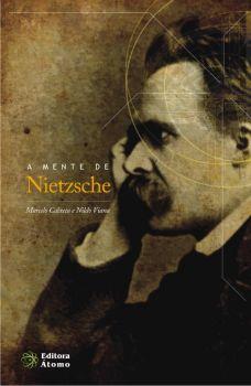 A Mente de Nietzsche