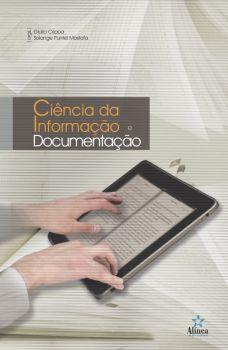 Ciência da Informação e Documentação