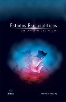 Estudos Psicanalíticos: dos conceitos e do método