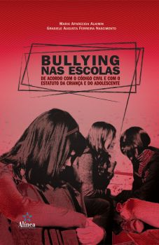 Bullying nas Escolas