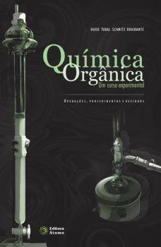 Química Orgânica: um curso experimental