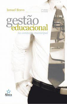 Gestão Educacional no Contexto Municipal