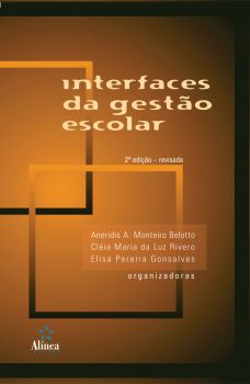 Interfaces da Gestão Escolar