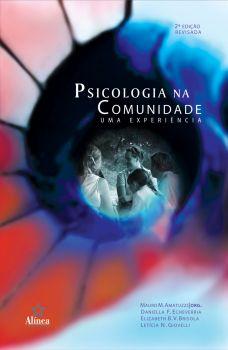 Psicologia na Comunidade: uma experiência