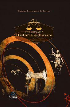 Introdução à História do Direito