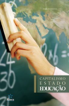 Capitalismo, Estado e Educação