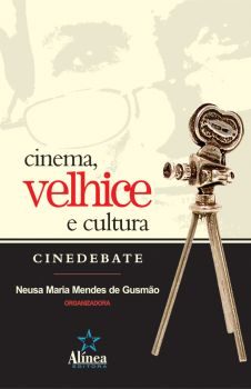 Cinema, Velhice e Cultura: cinedebate