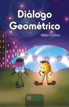 Diálogo Geométrico