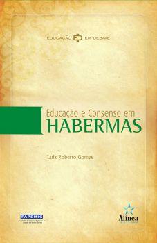 Educação e Consenso em Habermas