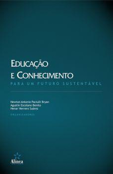 Educação e Conhecimento: para um futuro sustentável