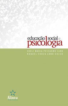 Educação Social e Psicologia