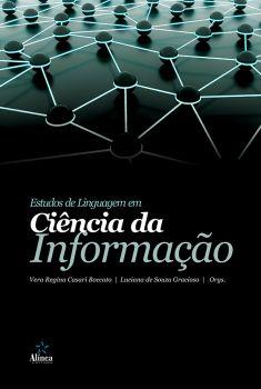 Estudo de Linguagem em Ciência da Informação