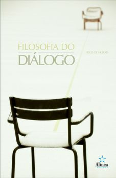 Filosofia do Diálogo