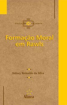 Formação Moral em Rawls